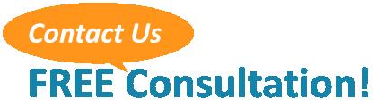 Contact Cosmos Enterprises