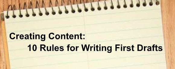Creating Content - Cosmos Enterprises