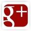 Circle Cosmos Enterprises on Google+